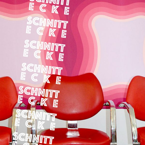 Schnitt-Ecke-Folder-WEB-1